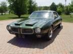 Pontiac Firebird 1971