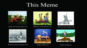 This Meme