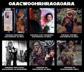 Oaacwoohrhraoaoara
