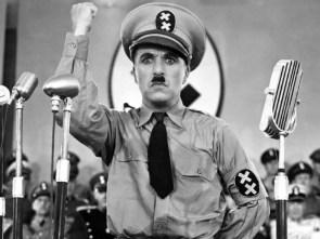 Hail Chaplin