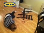 Ikea Fail