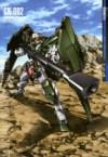 gundam sniper