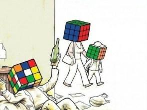 disorder life