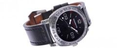 Tiki Watches