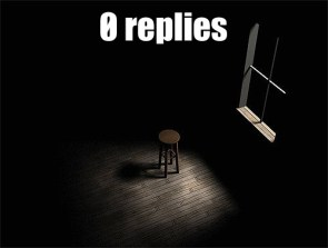 0 Replies