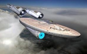JJ's Enterprise
