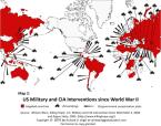 american intervention