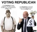 voting-republican.jpg