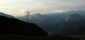 Norway Telemegaphone