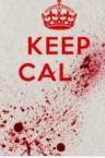 Keep Cal….