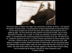 Darwin trollbait