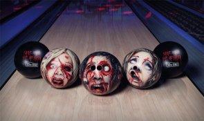 Death Bowl