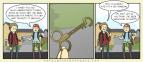 Mystery Key