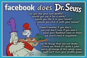 Suessbook