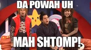 Jonah Hill On SNL