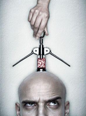 Brain Screw