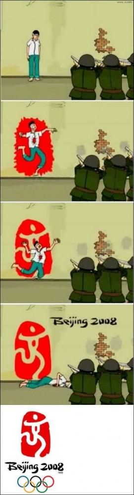 Support Communism?