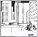 Cobb Cartoon