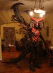 Diablo III Costume