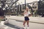 Hills, Beverly Hills