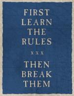 break-them.jpg