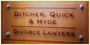 Divorce Firm