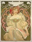 Mucha art part II