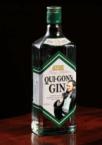 Qui Gon Gin