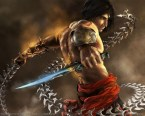 Prince of Persia – Daggertail Chain Whip