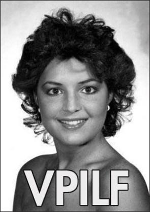 VPILF
