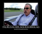 Jeremy Clarkson Flgrlrfgrgrglfgdafgga