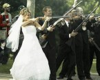 A Republican Wedding