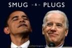 Smug & Plugs