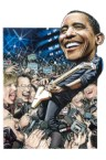 Barack Star