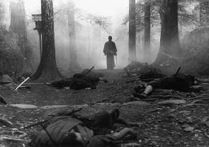 Sword of Doom (1966)