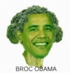 BroccObama