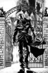 New Joker Graphic Novel
