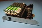 DDR 1X SSD ram drive