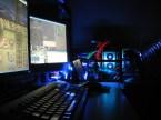 Custom AMD Flightsim PC