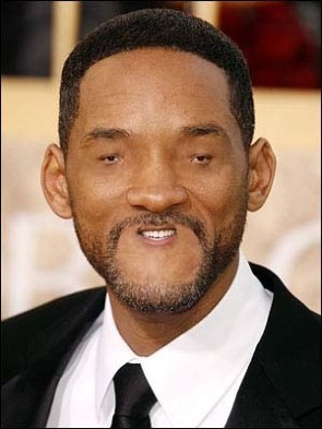 Woll Smoth and Fronds