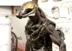 Original Predator Design