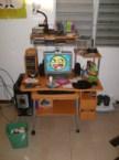 M[c]S Theme Day – Dreth's Desktop