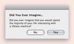 did_you_ever_imagine.jpg