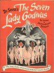 The seven lady godivas NSFW???