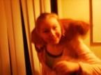My Pet Kitty – Leelee