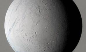 Enceladus up close