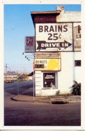 Brains-Get some