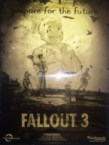 Fallout 3 is out!