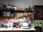 shiroinohi's workspace