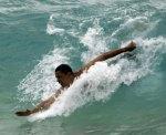 ObamaBodysurfing.jpg